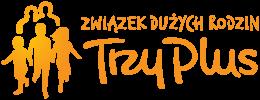 zdr-logo.png